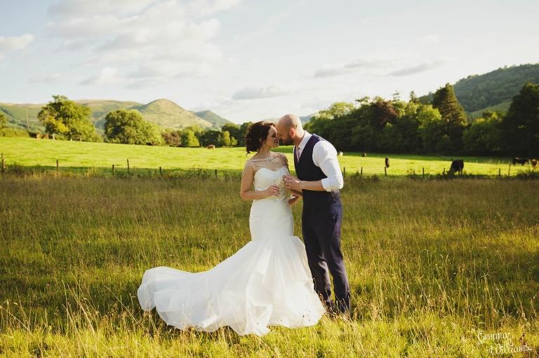 Plas-Dinam-Wedding-GemmaWilliamsPhotography201(pp_w768_h511).jpg
