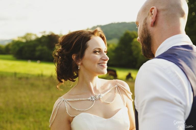 Plas-Dinam-Wedding-GemmaWilliamsPhotography214(pp_w768_h511).jpg