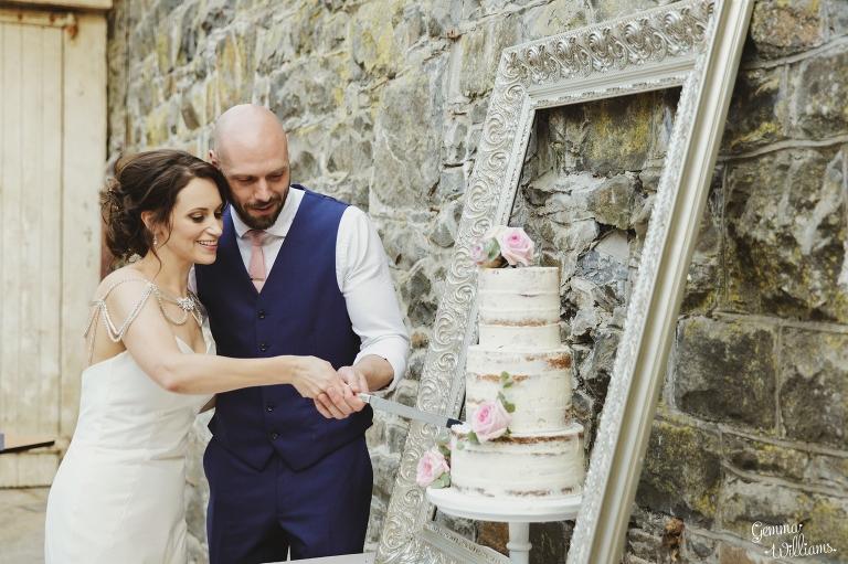 Plas-Dinam-Wedding-GemmaWilliamsPhotography218(pp_w768_h511).jpg