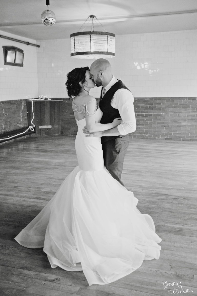 Plas-Dinam-Wedding-GemmaWilliamsPhotography220-1(pp_w768_h1152).jpg