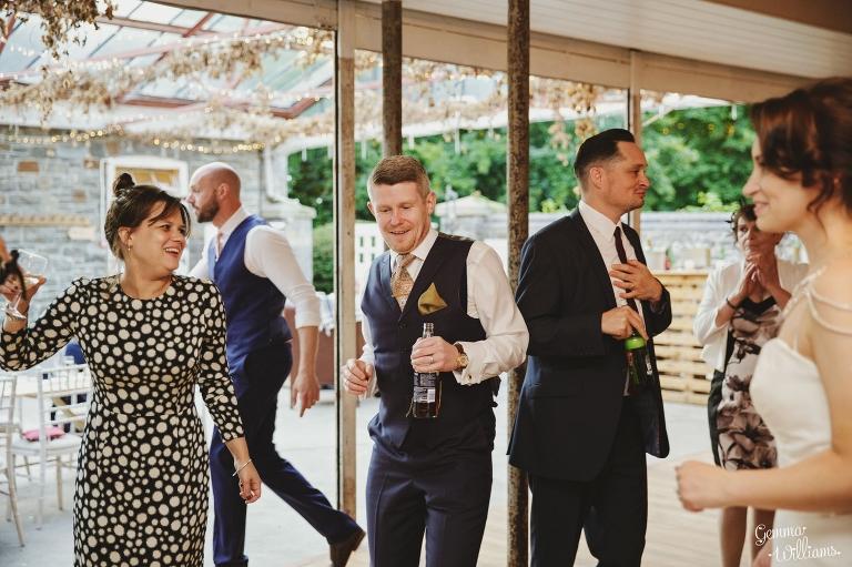 Plas-Dinam-Wedding-GemmaWilliamsPhotography226(pp_w768_h511).jpg