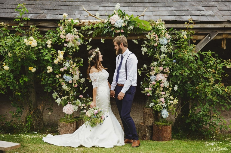 Lyde-Court-Wedding-Photographer