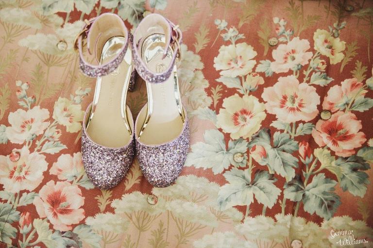 Lyde-Court-Wedding-GemmaWilliamsPhotography022-1(pp_w768_h511).jpg