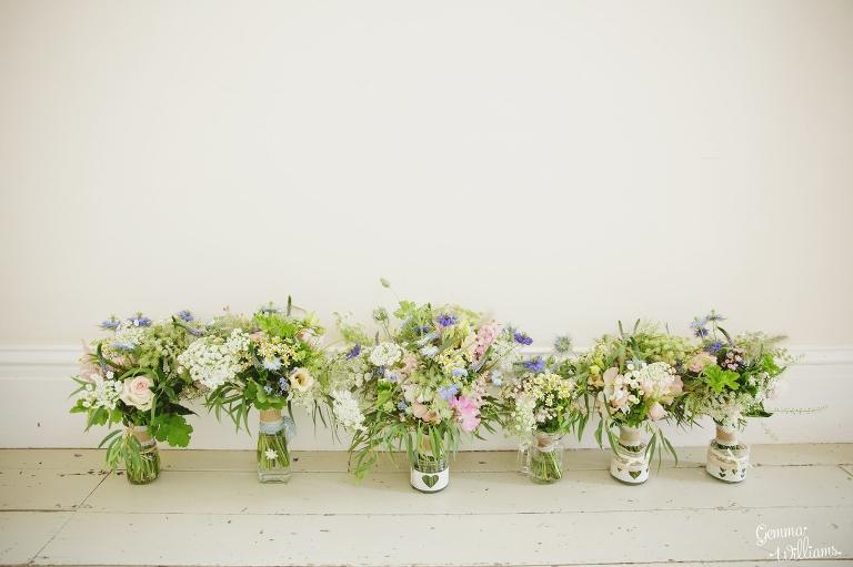 Lyde-Court-Wedding-GemmaWilliamsPhotography030(pp_w768_h511).jpg