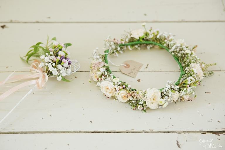 Lyde-Court-Wedding-GemmaWilliamsPhotography032(pp_w768_h511).jpg