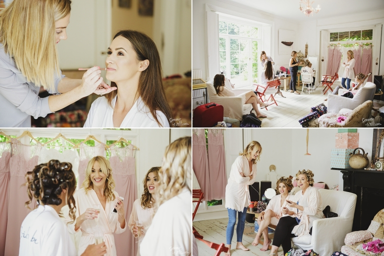 Lyde-Court-Wedding-GemmaWilliamsPhotography042(pp_w768_h512).jpg