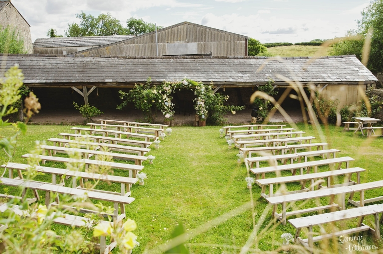 Lyde-Court-Wedding-GemmaWilliamsPhotography071(pp_w768_h511).jpg