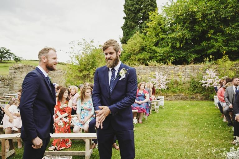 Lyde-Court-Wedding-GemmaWilliamsPhotography078(pp_w768_h511).jpg