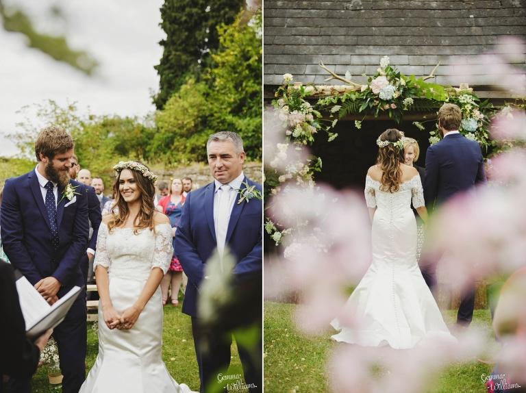 Lyde-Court-Wedding-GemmaWilliamsPhotography083(pp_w768_h574).jpg