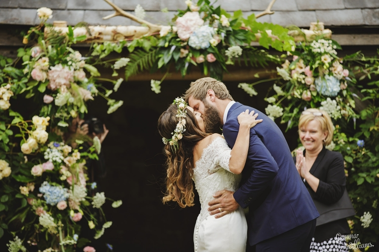 Lyde-Court-Wedding-GemmaWilliamsPhotography091(pp_w768_h511).jpg
