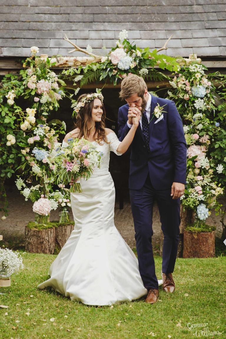 Lyde-Court-Wedding-GemmaWilliamsPhotography098(pp_w768_h1152).jpg