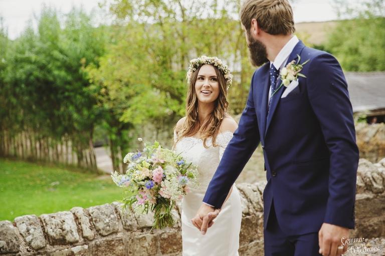 Lyde-Court-Wedding-GemmaWilliamsPhotography103(pp_w768_h511).jpg