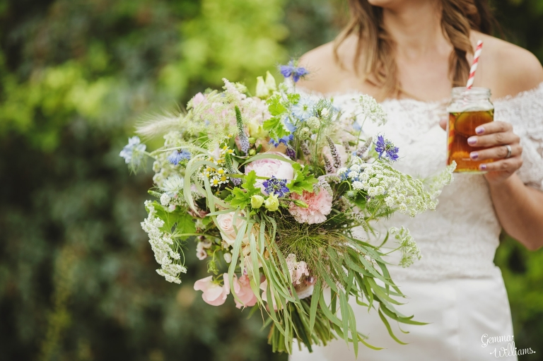 Lyde-Court-Wedding-GemmaWilliamsPhotography108(pp_w768_h511).jpg