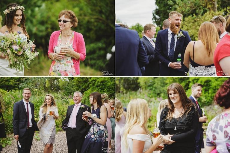 Lyde-Court-Wedding-GemmaWilliamsPhotography119(pp_w768_h512).jpg