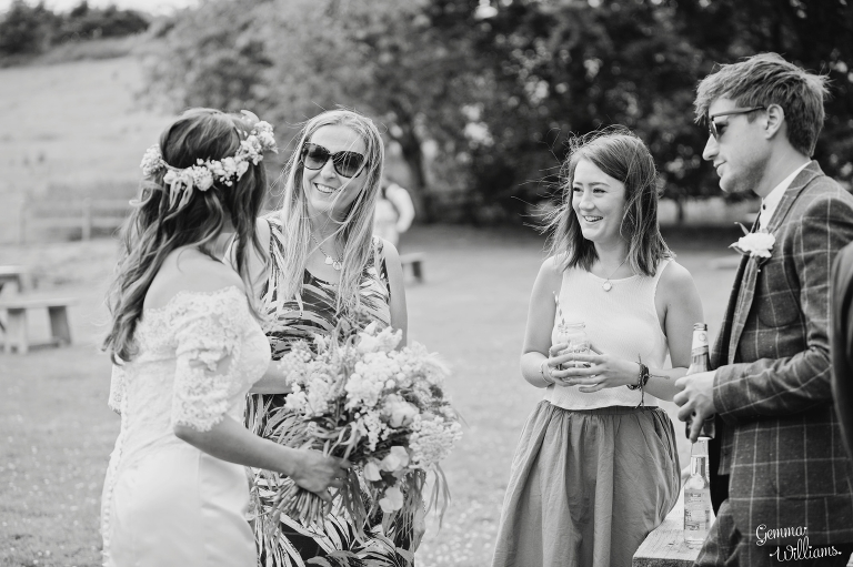 Lyde-Court-Wedding-GemmaWilliamsPhotography122(pp_w768_h511).jpg