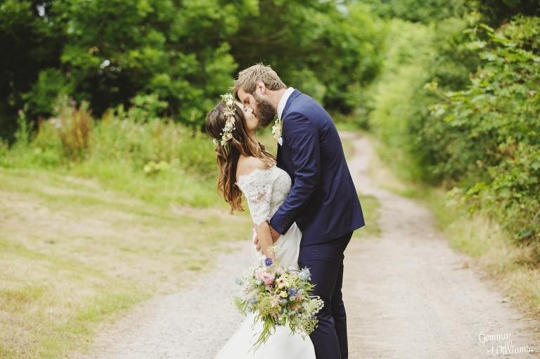 Lyde-Court-Wedding-GemmaWilliamsPhotography127(pp_w768_h511).jpg