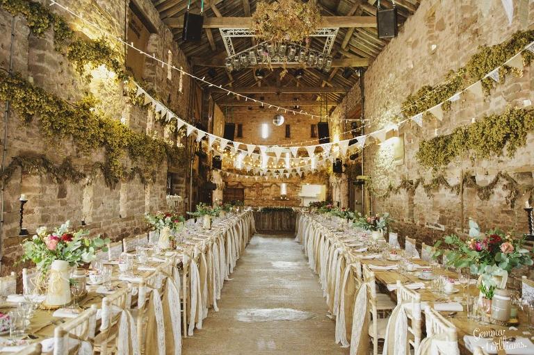 Lyde-Court-Wedding-GemmaWilliamsPhotography134(pp_w768_h511).jpg