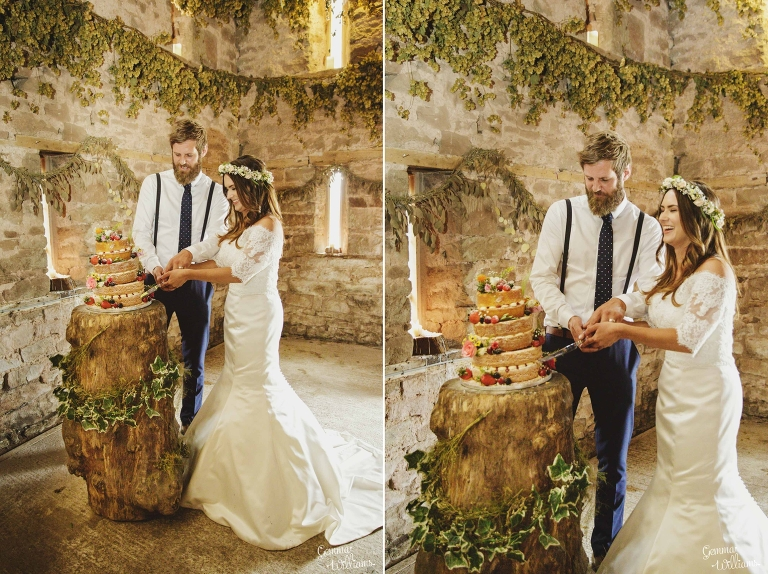 Lyde-Court-Wedding-GemmaWilliamsPhotography153(pp_w768_h574).jpg