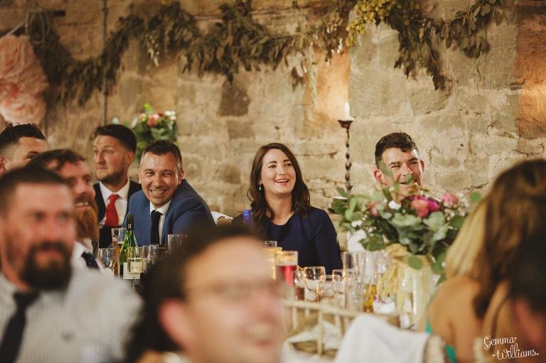 Lyde-Court-Wedding-GemmaWilliamsPhotography170(pp_w768_h511).jpg