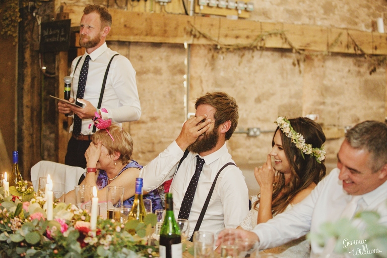Lyde-Court-Wedding-GemmaWilliamsPhotography172(pp_w768_h511).jpg