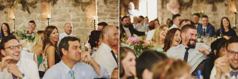 Lyde-Court-Wedding-GemmaWilliamsPhotography177(pp_w768_h255).jpg