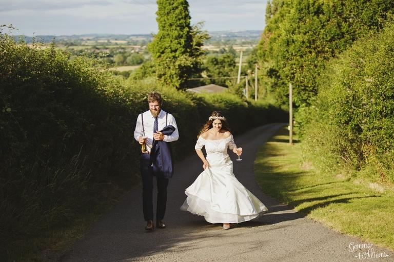 Lyde-Court-Wedding-GemmaWilliamsPhotography197(pp_w768_h511).jpg