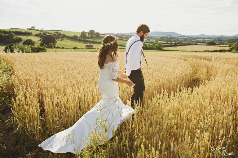 Lyde-Court-Wedding-GemmaWilliamsPhotography201(pp_w768_h511).jpg