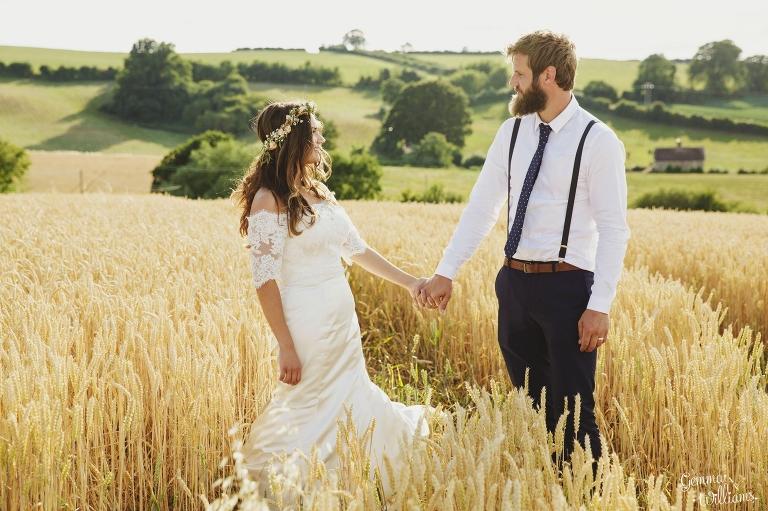 Lyde-Court-Wedding-GemmaWilliamsPhotography205(pp_w768_h511).jpg