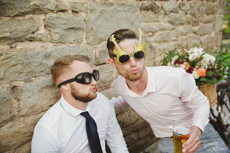 Lyde-Court-Wedding-GemmaWilliamsPhotography225-1(pp_w768_h511).jpg