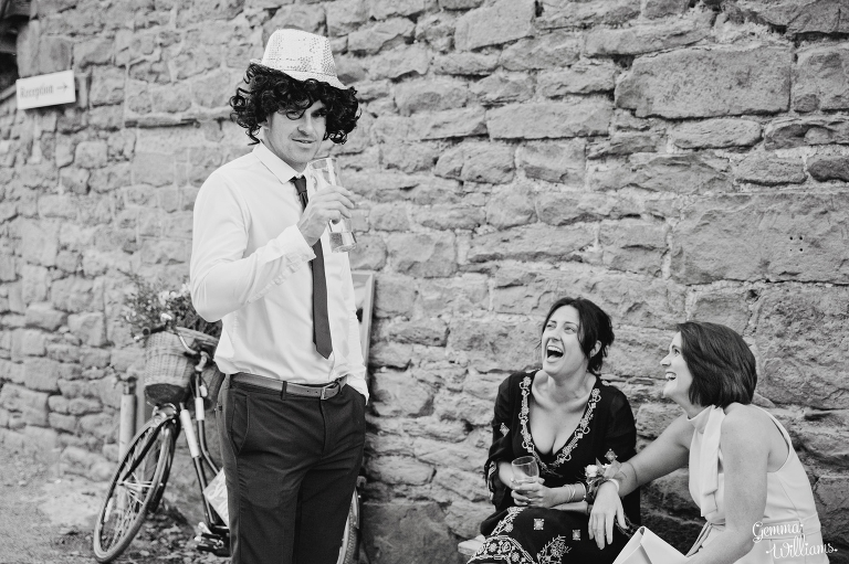 Lyde-Court-Wedding-GemmaWilliamsPhotography227(pp_w768_h511).jpg