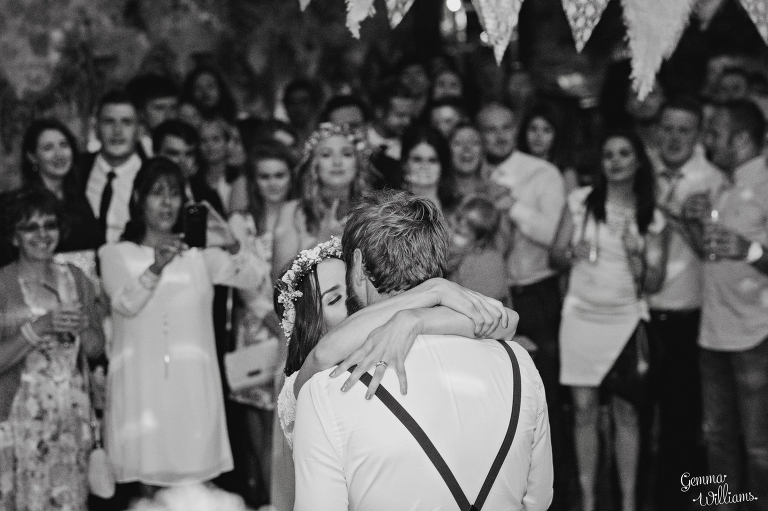 Lyde-Court-Wedding-GemmaWilliamsPhotography245(pp_w768_h511).jpg