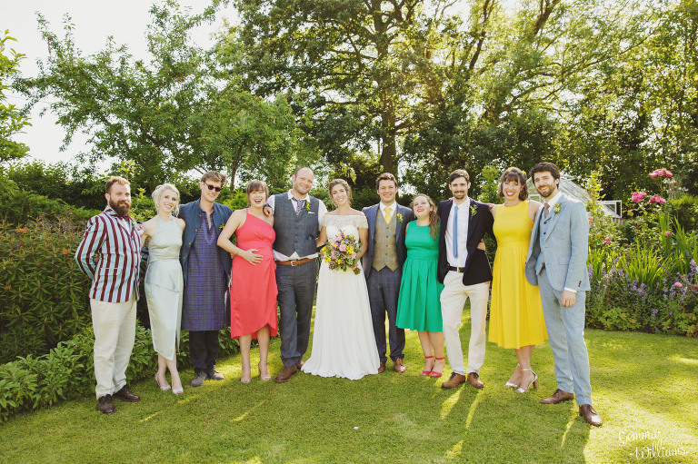 herefordshire-yurt-wedding-gemmawilliamsphotography_0098(pp_w768_h511).jpg
