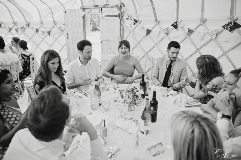 herefordshire-yurt-wedding-gemmawilliamsphotography_0123-1(pp_w768_h511).jpg