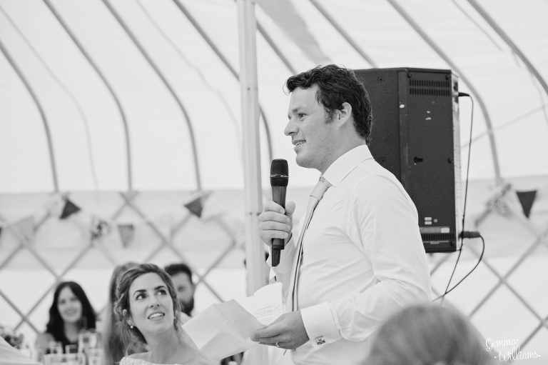 herefordshire-yurt-wedding-gemmawilliamsphotography_0132(pp_w768_h511).jpg