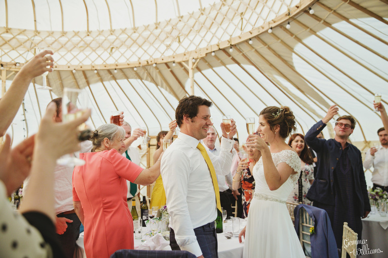 herefordshire-yurt-wedding-gemmawilliamsphotography_0131(pp_w768_h511).jpg