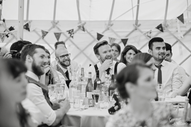 herefordshire-yurt-wedding-gemmawilliamsphotography_0133(pp_w768_h511).jpg