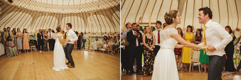 herefordshire-yurt-wedding-gemmawilliamsphotography_0138(pp_w768_h255).jpg