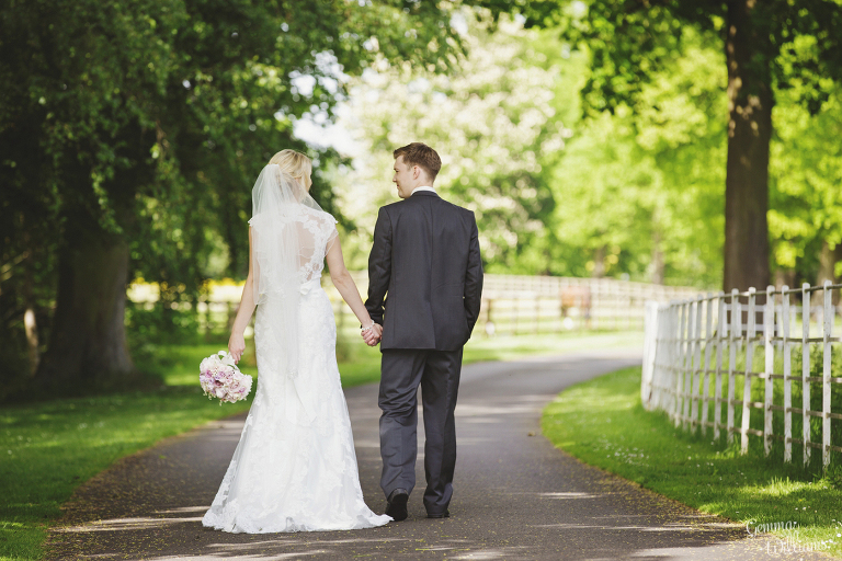 Brockencote-Hall-Worcestershire-Wedding-Photography