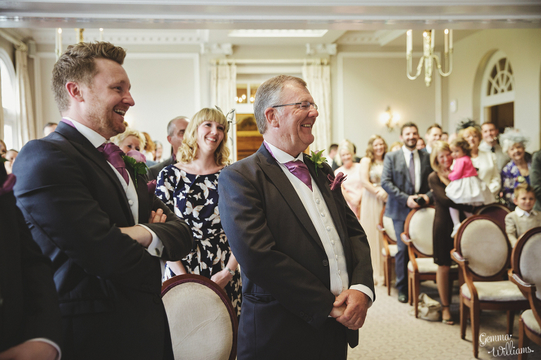 Brockencote-Hall-Worcestershire-Wedding-by-Gemma-Williams-Photography_0033(pp_w768_h512).jpg