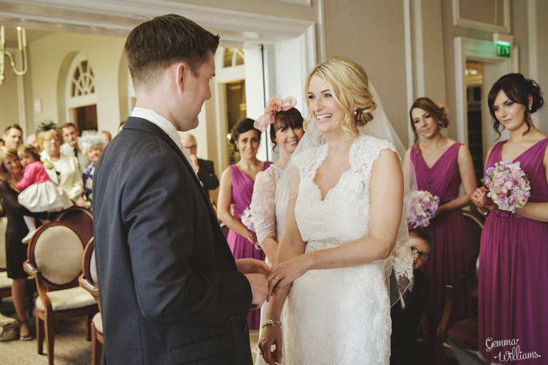 Brockencote-Hall-Worcestershire-Wedding-by-Gemma-Williams-Photography_0036(pp_w768_h511).jpg