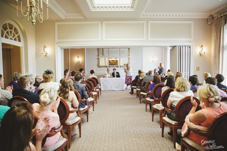 Brockencote-Hall-Worcestershire-Wedding-by-Gemma-Williams-Photography_0043(pp_w768_h512).jpg