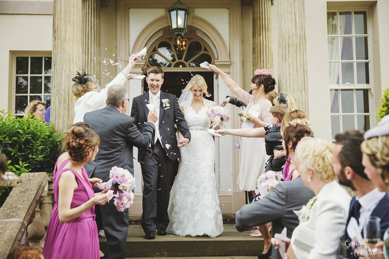 Brockencote-Hall-Worcestershire-Wedding-by-Gemma-Williams-Photography_0049(pp_w768_h512).jpg