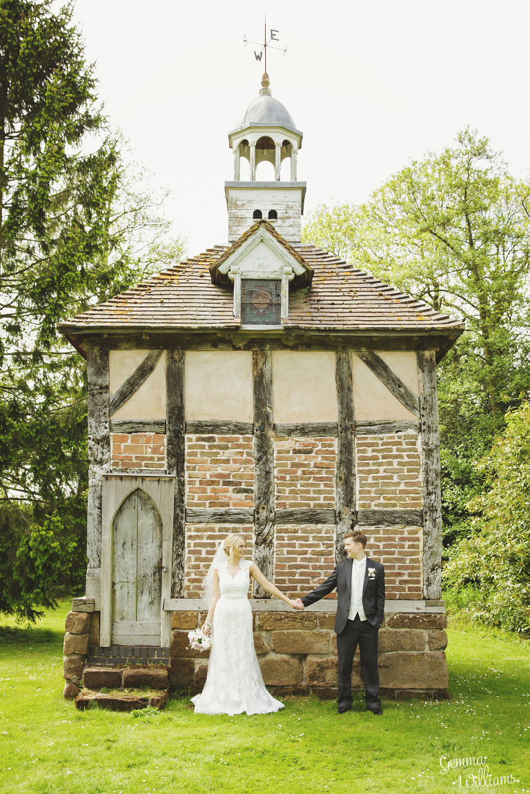 Brockencote-Hall-Worcestershire-Wedding-by-Gemma-Williams-Photography_0073(pp_w768_h1151).jpg