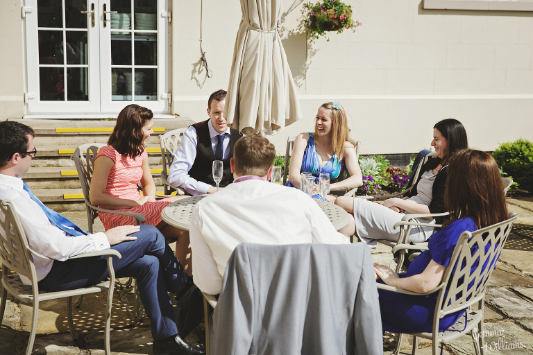 Brockencote-Hall-Worcestershire-Wedding-by-Gemma-Williams-Photography_0101(pp_w768_h512).jpg
