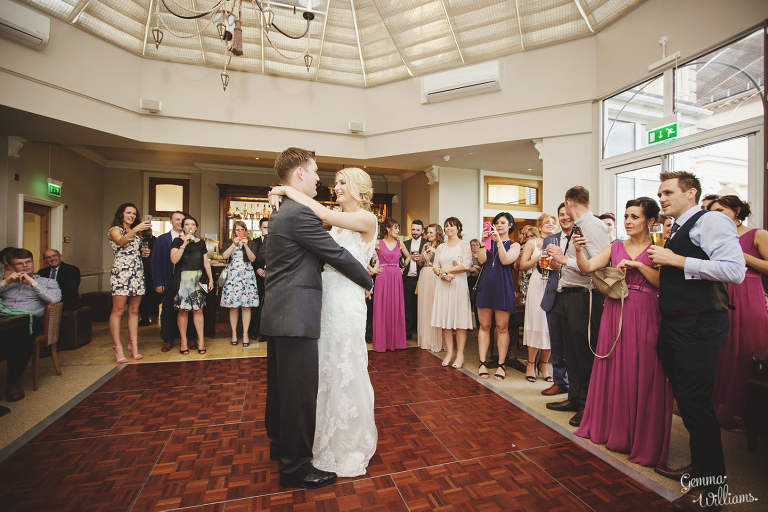 Brockencote-Hall-Worcestershire-Wedding-by-Gemma-Williams-Photography_0154(pp_w768_h512).jpg