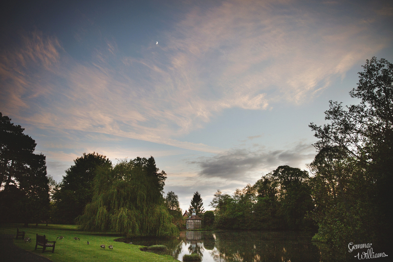 Brockencote-Hall-Worcestershire-Wedding-by-Gemma-Williams-Photography_0169(pp_w768_h512).jpg