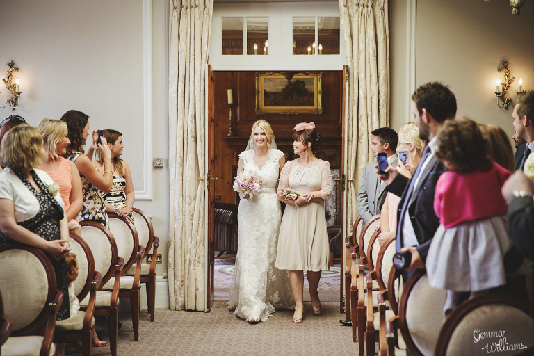 Brockencote-Hall-Worcestershire-Wedding-by-Gemma-Williams-Photography_00241(pp_w768_h512).jpg