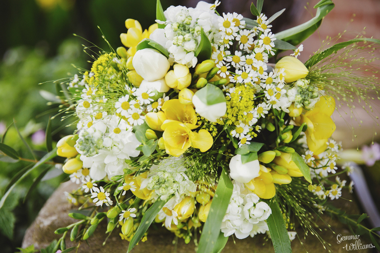 Whitbourne-Hall-Worcestershire-Wedding-by-Gemma-Williams-Photography_0006(pp_w768_h512).jpg