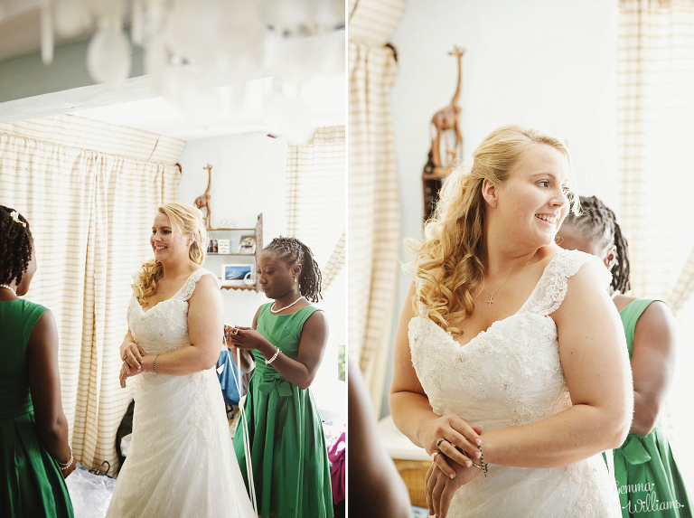 Whitbourne-Hall-Worcestershire-Wedding-by-Gemma-Williams-Photography_0015(pp_w768_h573).jpg