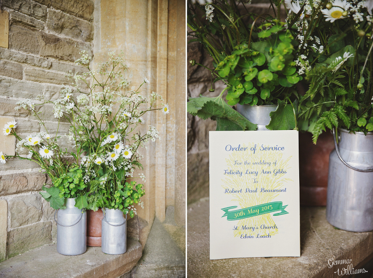 Whitbourne-Hall-Worcestershire-Wedding-by-Gemma-Williams-Photography_0017(pp_w768_h573).jpg